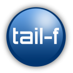 Tail-F Acquired by Cisco