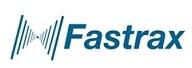 Fastrax Ltd. Acquired by U-BLOX